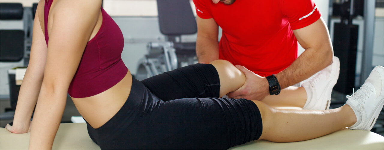joint and spinal manipulation Tucson, AZ