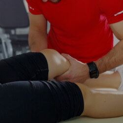 JOINT & SPINAL MANIPULATION
