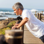 become healthier, stronger, and more active with physical therapy