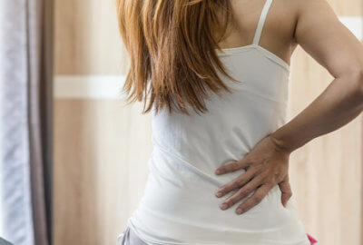 The Best Treatment Method for Solving All of Your Aches and Pains