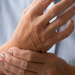 Find Help for Arthritis Pain