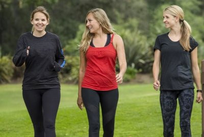 7 Simple Activities To Increase Your Physical Health
